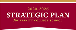 2020-2025 Strategic Plan