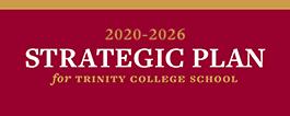 2020-2025 Strategic Plan